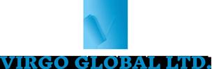 Virgo Global Ltd.